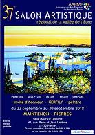 Affiche_37e_Salon_Artistique_Regional_Va