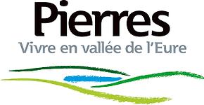 Logo_Ville_PIERRES.png