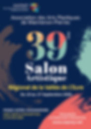 Affiche_Salon_2020_1er_temps.JPG