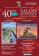 Affiche_40e_Salon_Réduite.JPG