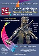 AAPMP_Affiche_38e_Salon.JPG