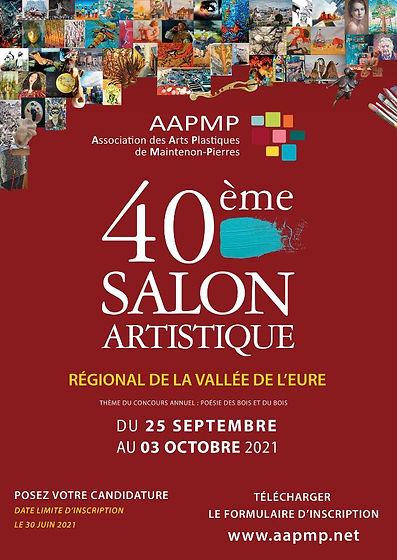 AAPMP_Affiche_40e_Red.jpg