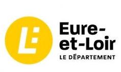 Logo_Conseil_Départemental_d_Eure_et_Loi
