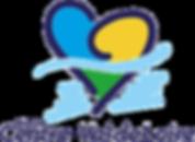 Centre-Val_de_Loire_logo_2015.png