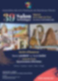 AAPMP_Affiche_2020_39eme_Salon.jpg