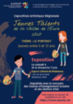 Affiche_Jeunes_Talents_10_01_2020.JPG