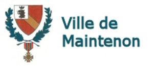 Logo_Maintenon.jpg