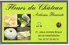 Logo_Fleurs_Du_Chateau.jpg