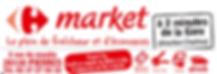 logo Carrefour_market pierres.png