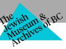 jewish museum of bc.JPG
