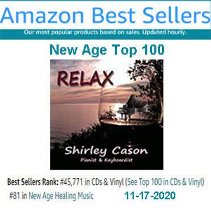 Amazon-Relax-top100.jpg