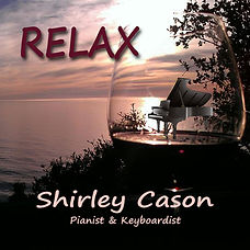 relaxing piano music online - free mp3 downloads - peaceful instrumental music