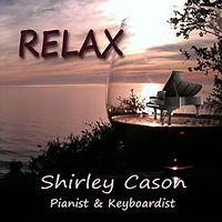 Relax_ShirleyCason_250.jpg
