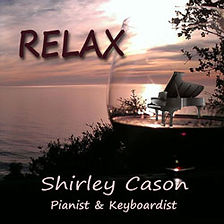 listen to relaxing piano music online & peaceful instrumental music
