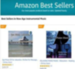 Listen to Shirley Cason's best New Age Relaxing Piano Music & Instrumental music Best Sellers at amazon. RELAXING PIANO MUSIC : relaxation ; healing ; solo instrumental ; spa music ; peaceful piano ; calm instrumental music
