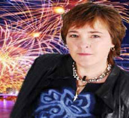 Auld Lang Syne - New Year Eve's free mp3 download music - New Years Eve Song by Shirley Cason