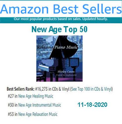 Amazon-Relax-top50-RP.jpg