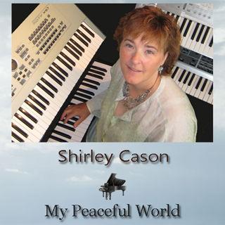 Shirley-Cason_MPW-320.jpg