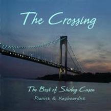 Shirley Cason - Best of Cason album