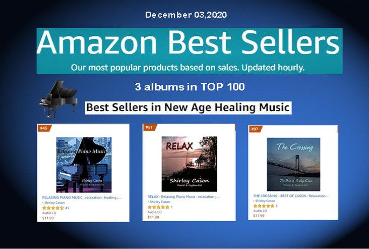 Amazon-Relax-top100-1203202.jpg