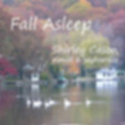 FAll-Asleep-album-cover-300.jpg