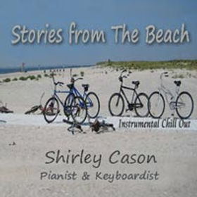 Stories-From-The-Beach-200.jpg