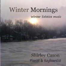 listen to relaxing piano music online free by Shirley Cason.  download free mp3