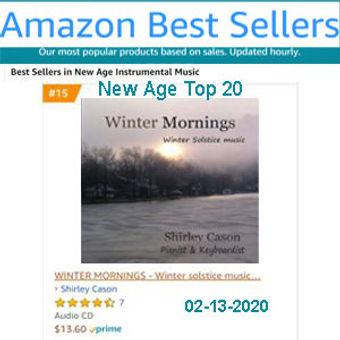 Amazon-WM-top-20-02132020.jpg