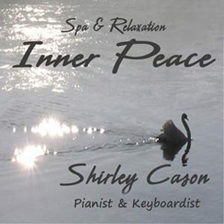 listen to peaceful relaxing music online