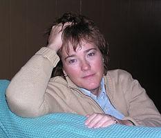 Inner Peace - Shirley Cason.jpg