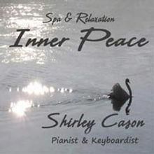 Inner-Peace-200.jpg