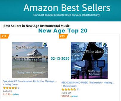Amazon-SPA-RP-top-20-021320.jpg