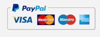 paypal - shirley cason music store online