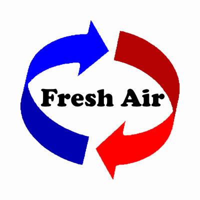 Fresh Air Ventilation Systems, LLC