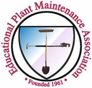EPMA Logo.jpg
