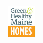 Green Healthy Maine Homes