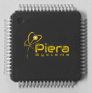 Piera Particle Counting IC