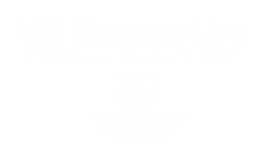 RenewAire_RST_Logos_white (00000003).png