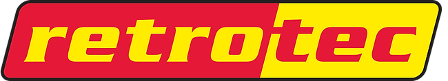 Retrotec_Logo.png