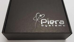 Piera-7100 Sensor Evaluation Kit