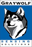 Graywolf Sensing Logo - High Res.jpg