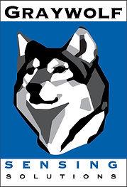 Graywolf Sensing Logo - High Res.jpg