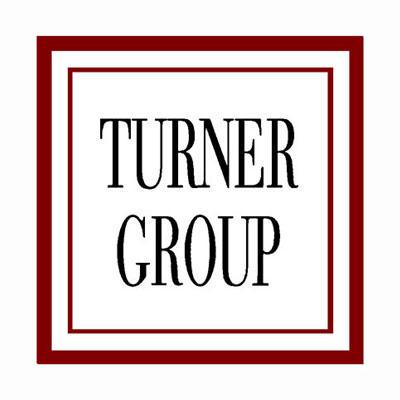 Turner Building Science & Design, LLC