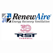 RST Thermal, Inc