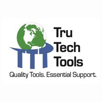 TruTech Tools