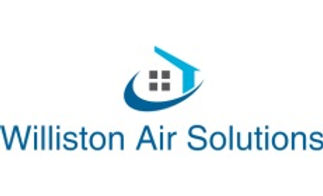 Williston Air Solutions_Logo.jpg