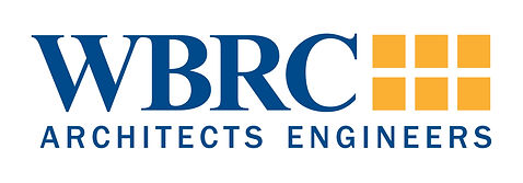 03 WBRC Logo for Booth.jpg