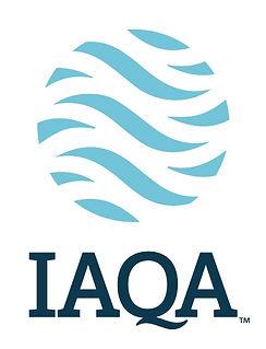 IAQA_Logo.jpg
