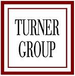 Turner Building Science Logo - JPEG.jpg