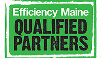 Become an Efficiency Maine Qualified Partner